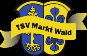 TSV Markt Wald